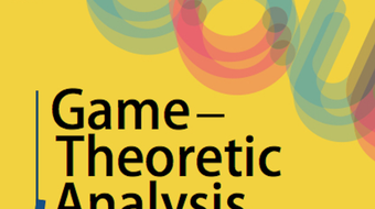 商管研究中的賽局分析:通路選擇、合約制定與共享經濟 course image