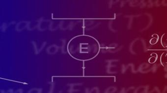 Thermodynamics course image