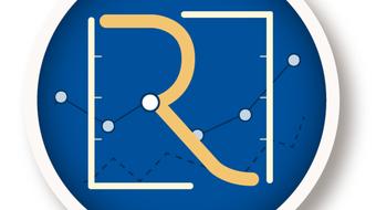 Introducción a Data Science: Programación Estadística con R course image