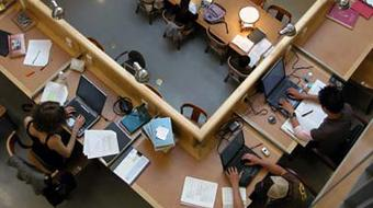 Academic and Business Writing course image