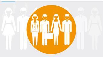 Liderazgo Instruccional: Perspectiva Global y Prácticas Locales course image
