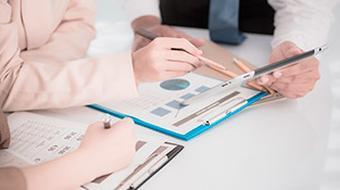 Preparación de la certificación PMP (Project Management Professional) (3.ª edición) course image