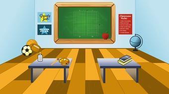 Mastering Algebra course image