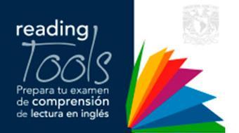 Reading Tools: prepara tu examen de comprensión de lectura en inglés course image