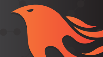 Get Started With Phoenix course image