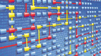 Process Mining: Data science in Action course image