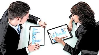 Effective Problem-Solving and Decision-Making course image