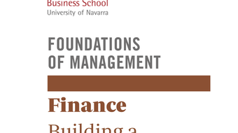 Operational Finance: Finance for Managers course image