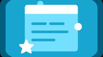 Write Better Python course image