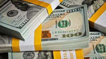 M&A: Free Cash Flow (FCF) Modeling course image