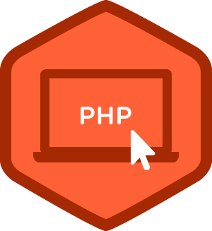 PHP Basics (Retired) course image