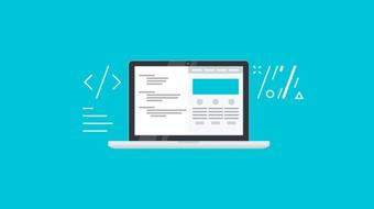 PHP with PDO: Build a Basic Task List with PHP, PDO & MySQL - The First 1hr 30 Mins course image