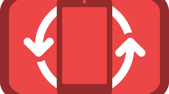Android Activity Lifecycle course image