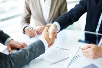 M&A Professional Certificate Part 1 – Concepts and Theories: An Introduction course image