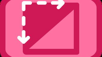 Framework Basics course image