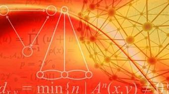 Aplicaciones de la Teoría de Grafos a la vida real II course image