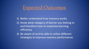 Master Any Language & Improve Your Memory in 10 Easy Steps! course image