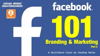 Facebook 101  | Part 2 | Using the Facebook Algorithm for Business Success course image