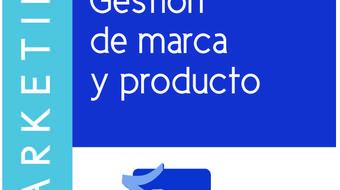 Gestión de marca y producto course image