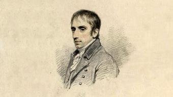 William Wordsworth: Poetry, People and Place course image