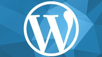Get Started With the WPCOM.js WordPress API course image