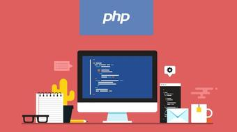 PHP Object Oriented Programming Fundamentals (OOP) course image