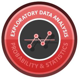 Exploratory Data Analysis course image