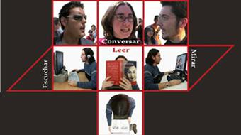 Oral Communication in Spanish course image