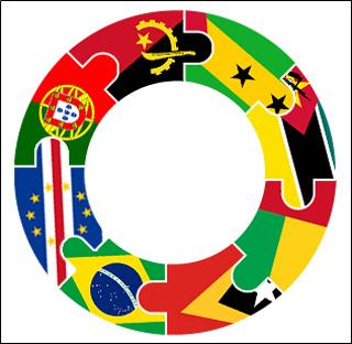 Portuguese I course image