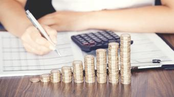 Tax Strategy: Financial Planning for Beginners course image