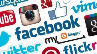 Beneficios y características de las redes sociales más significativas course image