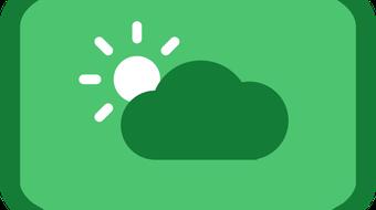 Build a Weather App course image