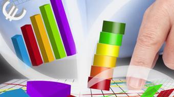 La gestión de los riesgos y la administración de los cambios en el proyecto course image