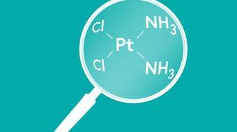 Exploring Cancer Medicines course image