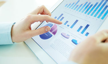 Data Analytics in Business course image