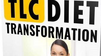 TLC Diet Transformation: Lose Weight, Lower Your Cholesterol and Transform Your Life course image