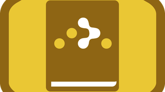 React Router Basics course image