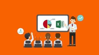 Excel Basic Skills And Power Tips - DESIGN - It's So Easy In The 21st Century course image