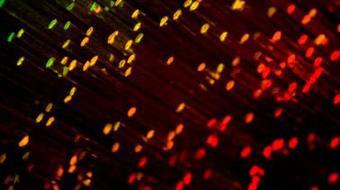 Fundamentos de Comunicaciones Ópticas course image