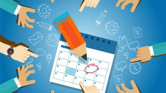 Construction Scheduling course image