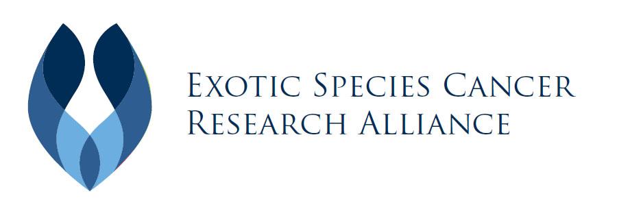 Exotic Tumor Database Training course image