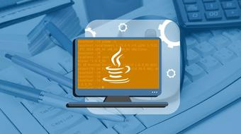 Ultimate Java Development and Certification Guide course image