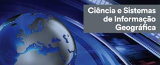 TecGEO: MOOC de Ciência e Sistemas de Informação Geográfica (3.ª edição) course image