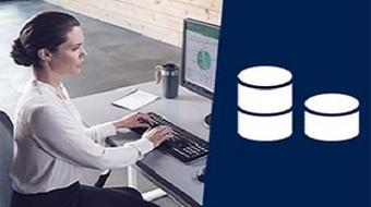 Provisioning Databases in Azure and SQL Server course image