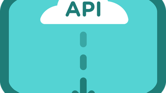 REST API Basics course image