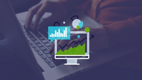 The Ultimate Microsoft Excel 2013 & 2016 Mastery Course course image