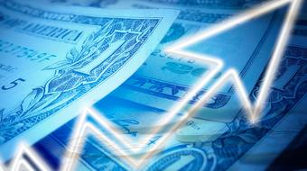 Fundamentos de Finanzas Empresariales  course image