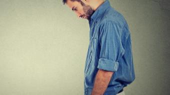 Mental Health Studies - Suicide, Violent Behavior and Substance Abuse course image