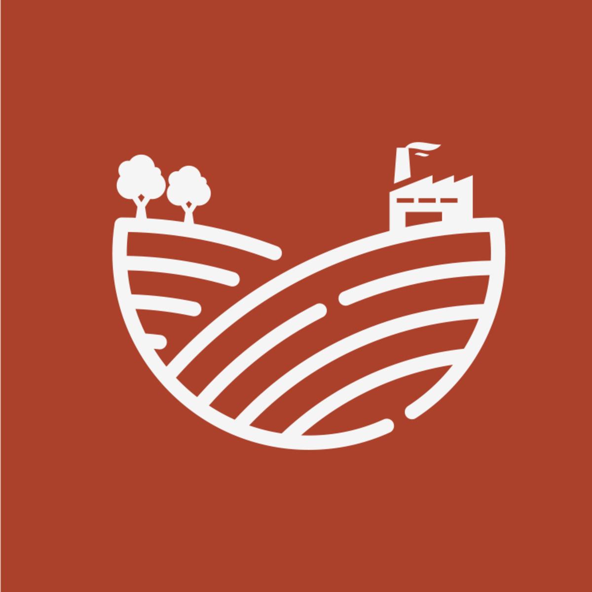 Landscape Restoration for Sustainable Development: a Business Approach course image