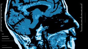 Neuroethics course image